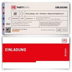 einladungskarten drucken online : einladungskarten drucken online, Einladung