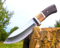 Jagdmesser Machete Huntingknife Coltello Couteau Cuchillo Coltelli Da Caccia 056 http://www.ebay.de/itm/Jagdmesser-Machete-Huntingknife-Coltello-Couteau-Cuchillo-Coltelli-Da-Caccia-056-/191642573829?ssPageName=STRK:MESE:IT