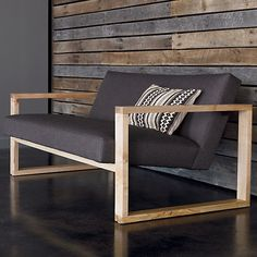 jodhpurtrends.com Wooden sofa