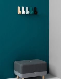 normann copenhagen knagger - Google Search