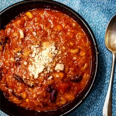 Bread, Bean & Fennel Stew, 17p [VG/V/DF/GF*] | Cooking on a Bootstrap