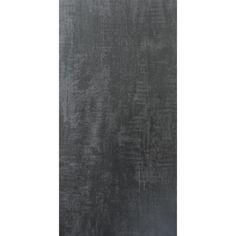Beltile Modern Grey Black Matte Porcelain Tile - - BelTile Tile and Stone including Hexagon Tile and Subway Tile Hexagon Tiles, Grey Tiles, Subway Tile, Porcelain Tile, Bathroom Ideas, Tile Floor, Black And Grey, Stone, Modern