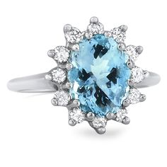 from Brilliant Earth--gorgeous and simple--maybe with a sapphire, emerald or oohhh and opal!  *Trisha
