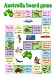 how to become an esl teacher in australia