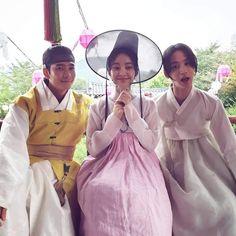 Korean Drama Movies, Korean Actors, Korean Dramas, Tae Oh, Bts Girl, Kdrama Actors, Korean Artist, Actors & Actresses, Kpop