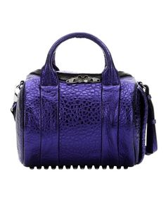 Bluefly bag giveaways