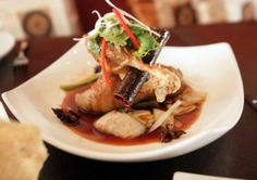 Mandala Restaurant #Melbourne #VIC #LAL