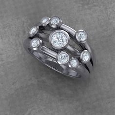 Fine, trendy diamond set jewellery made to last. Our team of designers do not just specialise in engagement and wedding rings. Rather, they have an eclectic skills set. Diamond Dealers, Wax Ring, Best Diamond, Bespoke Design, Designer Engagement Rings, Diamond Shapes, Design Your Own, Types Of Metal, Diamond Earrings