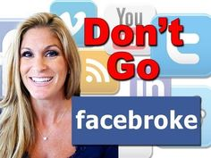 Listen as Dani Johnson reveals one of her sure-fire techniques for locking in friends requests and growing your social network with integrity and authenticity! Thousands of people have already used these principles with incredible results. Click here http://www.getvipinfo.com/c1707and get started today!    Magnetic Influence starts HERE: http://w...