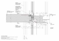 Gallery of Residencial Building Gelterkinden / Merki Schmid Architects - 26