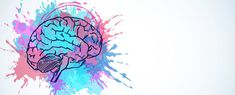 Why Struggle Is Essential for the Brain — and Our Lives - EdSurge News 21st Century Learning, Middle Schoolers, Western World, Student Success, Girl Standing, Growth Mindset, Child Development, Our Life, Dogs And Puppies