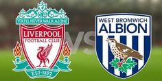 bandarbo.net Liverpool FC vs West Bromwich Albion 14 Desember 2017 #Bandarbo.me #taruhanbola #DaftarBandarbo #DepositBandarBo