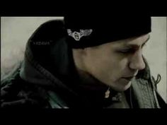 Jore Marjaranta - Haaveet Kaatuu (elokuvasta Pahat pojat)