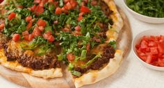 Taco-Pizza-The-Little-Kitchen_Recipes