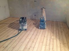 Unique Bespoke Wood - professional wood floor sanding and sealing services in Edinburgh, Glasgow and surrounding areas.   Complete wood flooring services - https://www.ubwood.co.uk/floor-sanding--repair.html