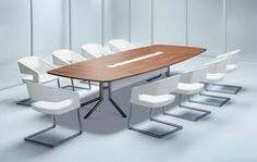 HAWORTH COLLECTION - b_sit Seating - SYSTEMCENTER