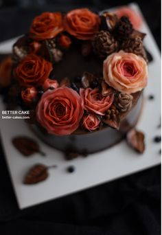 . BETTER's #HALLOWEEN #party  www.better-cakes.com  Any inquiries about BETTER CLASS,  Mailbettercakes@naver.com Linebetter_cake FacebookBetter Cake Kakaotalkleesumin222  #buttercream#cake#베이킹#baking#bettercake#like#버터크림케익#베러케이크#cupcake#flower#꽃#sweet#플라워케익#koreabuttercream#wilton#앙금플라워#디저트#buttercreamcake#dessert#버터크림플라워케익#follow#beanpaste#koreancake#beautiful#윌튼#instacake#꽃스타그램#flowercake