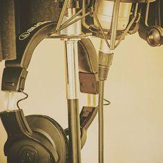 Trip Hop, Techno, Music Videos, Instagram Posts, Techno Music