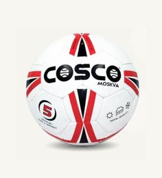 Cosco Street Scooter 28041-Synthetic Hand Sewn Ball-At Rs-820-http://www.loginkart.com/Sports-and-Fitness/cosco-foot-ball---moskva---14005--assorted-colour