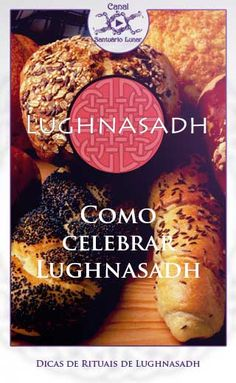 Learn how to make a Spell Bottle in Lughnasadh, some Lammas Bread and how to celebrate Lughnasadh Sabbat! Each Lughnasadh ritual celebrates the vital energy of the Sun God which is now related to the harvest. It is time to thank and to enjoy the harvest! June Solstice, Wiccan Sabbats, Pagan Festivals, Something Wicked, Season Of The Witch, Beltane, How To Make Bread, Magick, Wicca Witchcraft