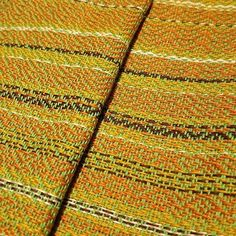 Hot off the loom - loom state #babywear #babywearing #wearyourbaby #handmade #handwoven #kveekhandwovens #weavers #weaversofinstagram #iloveweaving #lovemywork #proud #czechmade
