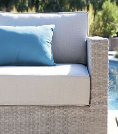 4a7d675e5fb Best outdoor furniture  15 picks for any budget - Curbed Best Outdoor  Furniture
