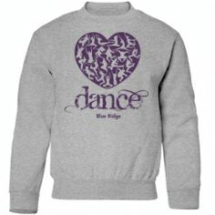 For the future dancer!  Customizable for any school in the USA