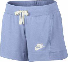 7789 Womens Drawstring Sweat Shorts Comfy Shorts for Women Teen Girls Casual Summer Elastic Waist Beach Shorts
