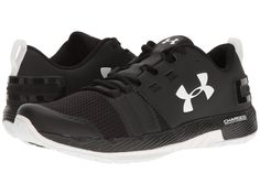 UNDER ARMOUR UA Commit TR. #underarmour #shoes #