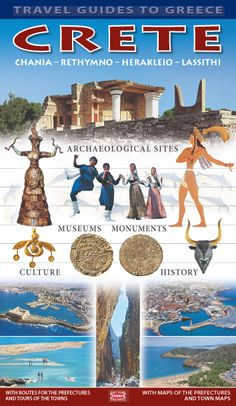 the stunning delicacy and labyrinthine nature of the minoan palaces fortifications and aqueducts the fortresses temples works of art and customs