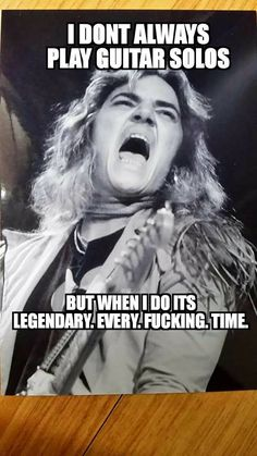 Tommy Bolin was and is THE ULTIMATE!