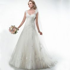 Cheap dress wrestling, Buy Quality dresse directly from China dress skull Suppliers:     Welcome To Vnaix Bridals     1. Professional Wedding Dress Manufacture for more than 5 years     2. OEM are Availabl