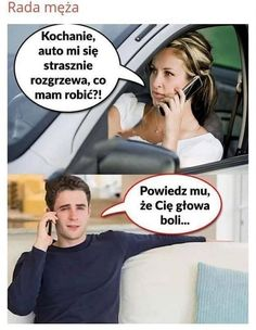 Smile Everyday, A Funny, Best Memes, Jokes, Lol, Facts, Entertaining, People, Poland