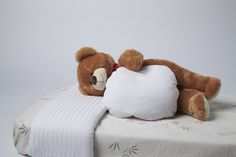 Our Certified Organic Latex Cot Mattress has unique design to give best health benefits to individuals. Cot Mattress, Backrest Pillow, Health Benefits, Latex, Teddy Bear, Organic, Pillows, Toys, Unique