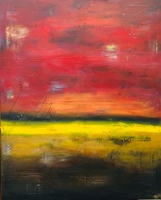 Abstract Painting by Abdullah Yilmaz Knife Art, Abstract Paintings, Pallet, Landscapes, Group, Board, Prints, Pictures, Photography