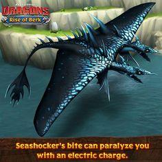 school of dragons dragon eggs - Pesquisa Google