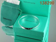 Tiffany & Co Bangle Outlet Sale 138290 Tiffany jewelry