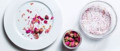 Get Granular | 3 ways to make flavored sugars and how to use them - TastingTable""