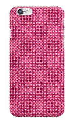 Pattern #1017 -  purple  #IPhone #case / #skin with pattern http://www.redbubble.com/people/kuzmich/works/20886959-pattern-1017-purple?c=488730-the-patterns&p=iphone-case&ref=work_collections_grid