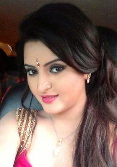 Images of Pori Moni Bangladeshi Actress & Biography 23 Beautiful Girl Facebook, Beautiful Girl In India, Beautiful Blonde Girl, Beautiful Girl Photo, Most Beautiful Indian Actress, Most Beautiful Faces, Beautiful Actresses, Hair And Beauty, Beauty Full Girl
