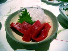 Sashimi.jpg (480×360)
