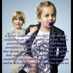 Alienating fathers do this. Yes mothers do it too, but abusive fathers do it more. It's FACT. Check out www.thelizlibrary.org  and please support our page for mothers:  www.facebook.com/mamaalliance
