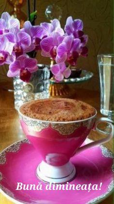 Photography Tea, Breakfast Photography, Coffee Vs Tea, I Love Coffee, Breakfast Tea, Morning Breakfast, Good Morning Coffee, Coffee Break, Café Chocolate