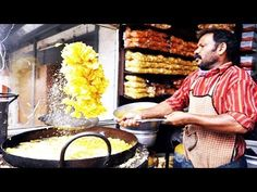 street food processing skills 00 amazing coconut cutting fastest skills fastest man with food cutting machines FAST WORKERS Food Cutting & Proc. Fast Workers, Phyllo Dough Recipes, Asian Street Food, Healthy Snacks, Healthy Recipes, Indian Food Recipes, Ethnic Recipes, Banana Chips, Indian Dishes