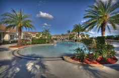 Take an Orlando vacation today! Just $129 a night to stay at this resort!