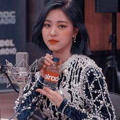 Master Chef, South Korean Girls, Korean Girl Groups, Fandom Kpop, Role Player, Famous Men, Kpop Aesthetic, K Idols, Role Models