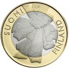 http://www.filatelialopez.com/moneda-finlandia-euros-2011-ostrobothnians-p-13136.html
