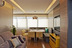 01-sala-apartamento-pequeno