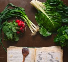 How To Choose A Perfect Recipe, Every Time by @onehungrymama http://www.mindbodygreen.com/0-25031/how-to-choose-a-perfect-recipe-every-time.html via @mindbodygreen