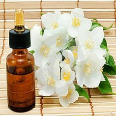 6 Excellent Essential Oils for Skin Brightening - Effective Skin Brightening Oils | Search Home Remedy